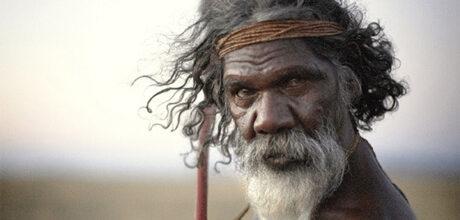 Culture Warrior / Story Warrior