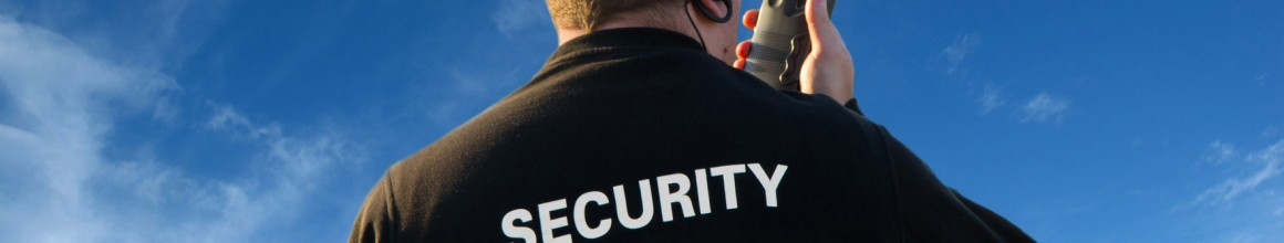 Security & Safety; How to Secure your Culture