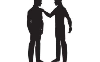 Build & Heal Relationships