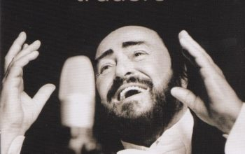 Pavarotti, Discipline or Devotion