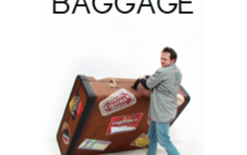 Do You Carry Excess Baggage?